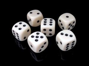 cube-six-gambling-play-37534